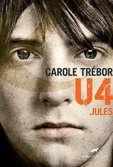 U4 .Jules - ebook/epub