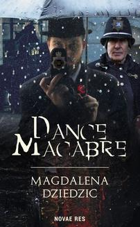 Dance Macabre - ebook/epub