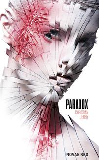 Paradox - ebook/epub