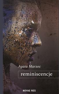Reminiscencje - ebook/epub