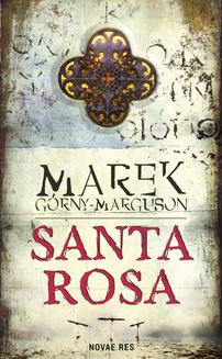 Santa Rosa - ebook/epub
