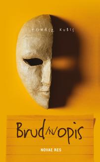 Brudnopis - ebook/epub