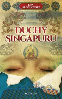 Duchy Singapuru - ebook/epub