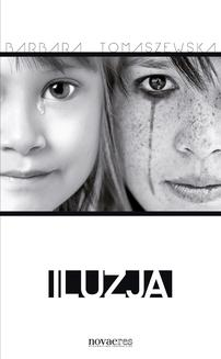Iluzja - ebook/epub