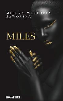 Miles - ebook/epub
