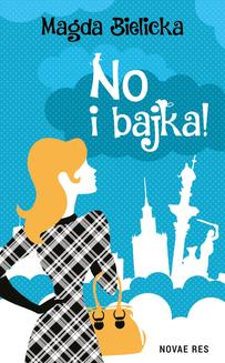 No i bajka! - ebook/epub