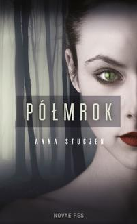 Półmrok - ebook/epub