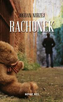 Rachunek - ebook/epub