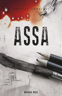 ASSA - ebook/epub