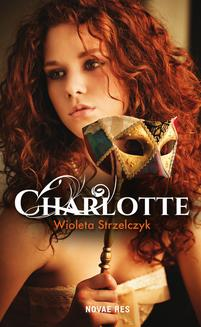 Charlotte - ebook/epub