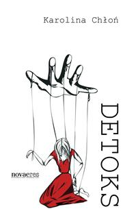 Detoks - ebook/epub