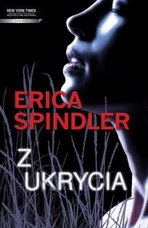 Z ukrycia - ebook/epub