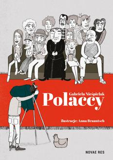 Polaccy - ebook/epub