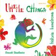Umeme Changa - historia kameleona - ebook/epub