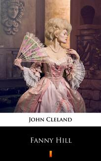 Fanny Hill - ebook/epub