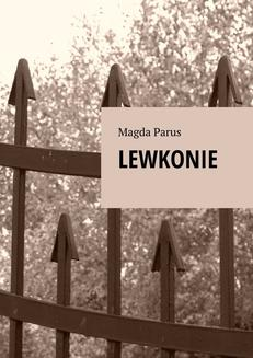 Lewkonie - ebook/epub