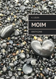 Moim - ebook/epub