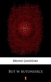But w butonierce - ebook/epub