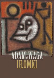 Ułomki - ebook/epub