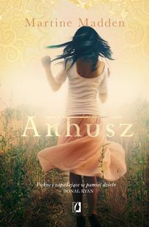 Anhusz - ebook/epub