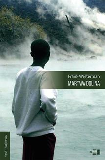 Martwa dolina - ebook/epub