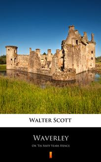 Waverley - ebook/epub
