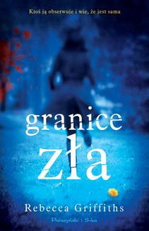 Granice zła - ebook/epub