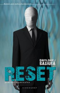 Reset - ebook/epub