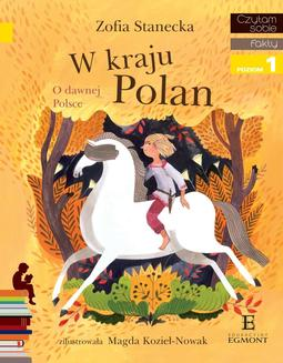 W Kraju Polan - ebook/epub