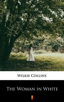The Woman in White - ebook/epub