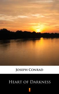 Heart of Darkness - ebook/epub