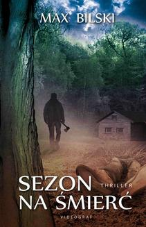 Sezon na śmierć - ebook/epub