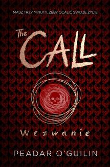 The Call. Wezwanie - ebook/epub