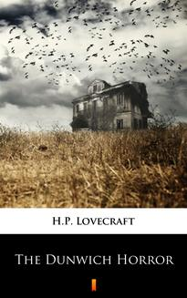 The Dunwich Horror - ebook/epub