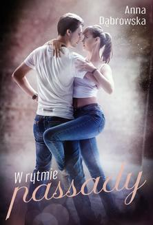 W rytmie passady - ebook/epub