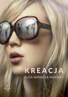 Kreacja - ebook/epub