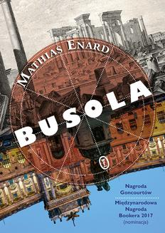 Busola - ebook/epub