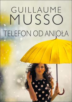 Telefon od anioła - ebook/epub