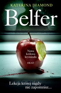 Belfer - ebook/epub