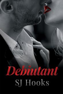 Debiutant - ebook/epub