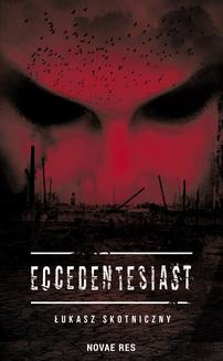 Eccedentesiast - ebook/epub