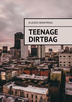teenage dirtbag - ebook/epub