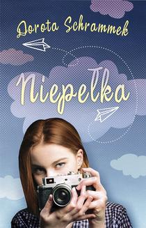 Nepełka - ebook/epub