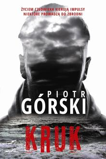 Kruk - ebook/epub