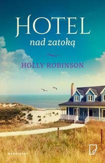 Hotel nad zatoką - ebook/epub