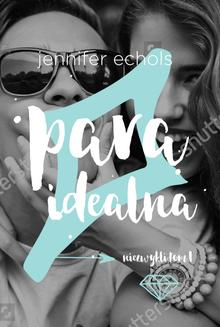 Para idealna - ebook/epub