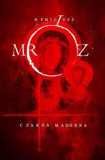 Czarna Madonna - ebook/epub