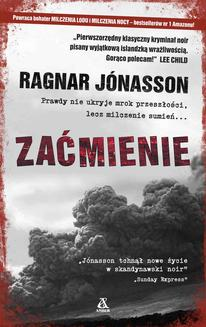 Zaćmienie - ebook/epub