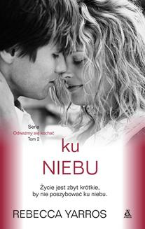 Ku niebu - ebook/epub