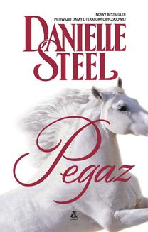 Pegaz - ebook/epub